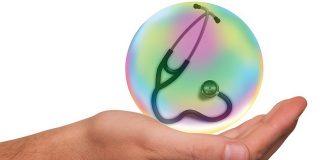 pregressi clinici