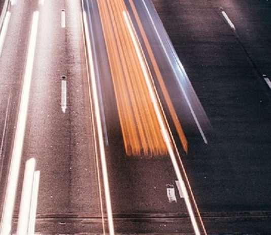 sinistro stradale