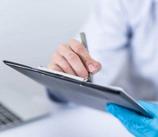 tardiva diagnosi di endocardite batterica