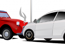 veicoli non assicurati