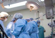 Morta dopo un trattamento di agoaspirazione ovarica