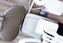 cure odontoiatriche errate