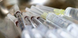 epatite contratta a seguito di trasfusione di sangue infetto