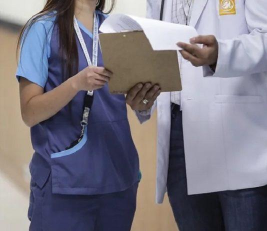 errori nella gestione clinica del paziente