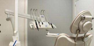 trattamento ortodontico inadeguato