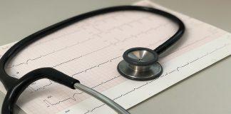 iMorto dopo un intervento alla valvola aortica