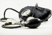 ipertensione arteriosa correlata all'attività lavorativa