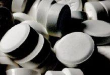 ingestione di metadone