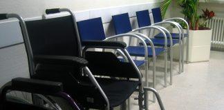paraplegia completa