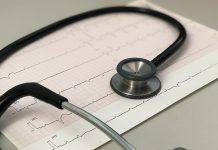 infarto scambiato per epigastralgia