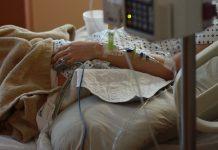 morta al sesto mese di gravidanza