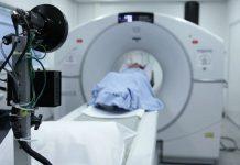 decesso del medico radiologo