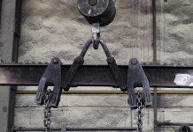 attrezzature non conformi a requisiti di sicurezza