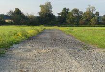 strada non pubblica